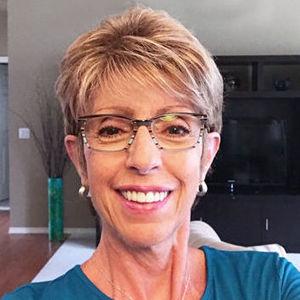 Mary Catherine Karey Obituary Photo