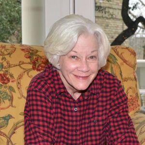 Kay Kocurek Bell