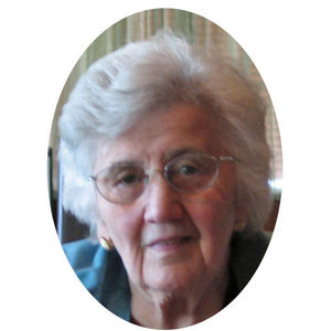 "Penelope ""Penny"" Lester Obituary Photo"