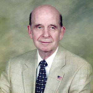 "Robert ""Bob"" Laginess Obituary Photo"