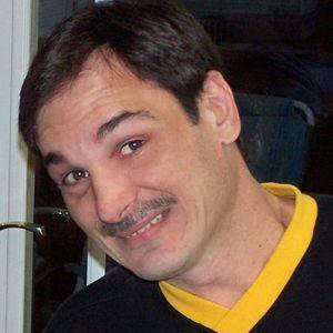 Michael A. DiCiccio