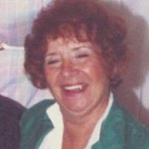 Liliana  Maria Donatelli Rubino