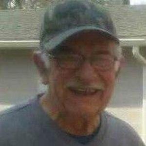 Curtis H. Loope Obituary Photo