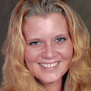 Michelle Bumgarner Smith Obituary Photo