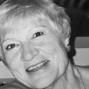 Norma K. Sullivan