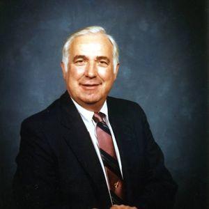 John  H.  Hallaxs