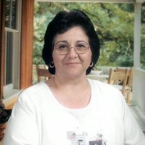 JoAnn G. Diaz