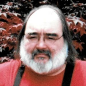 Joseph  R. Stelmack