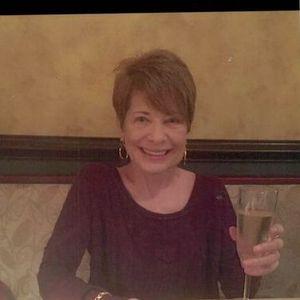 Linda Sue Moraux