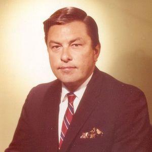 Arthur B. Shenefelt
