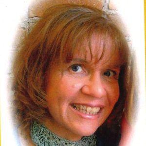 Kathryn Szymanski