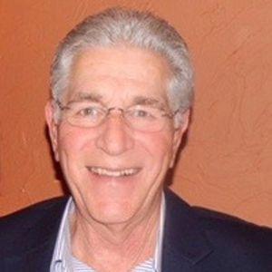 James E. Calogeras