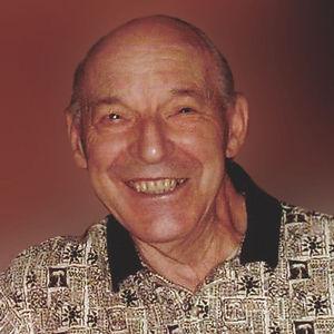 Melvin W. Dale Obituary Photo