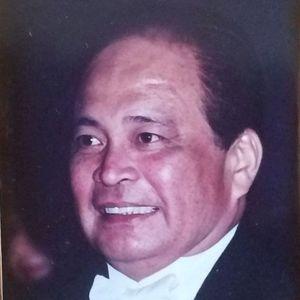 "Atty.  Geronimo  ""Jerry"" Soriano  Reyes"