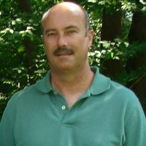John Primmer