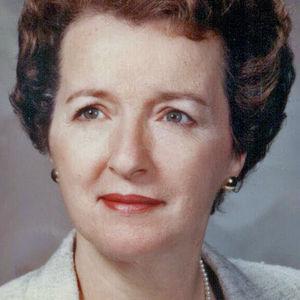Marie Penna
