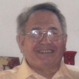 Anthony Santoleri Obituary Photo