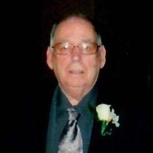 Richard  D. Burchel Obituary Photo
