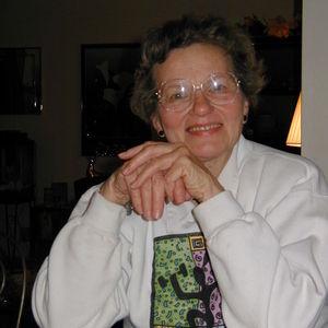 Lillian E. Picciano