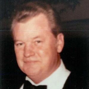 Mr. John Tynan Davis