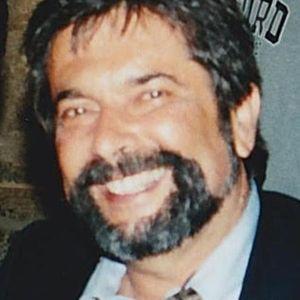Joseph G. Boisvert