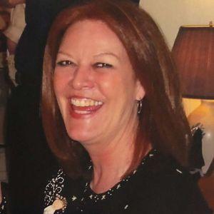 Debbie Madden