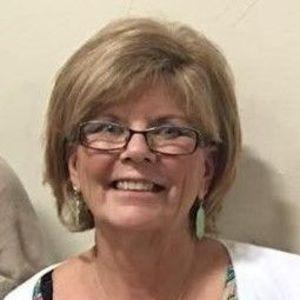 Mrs. Andrea Miller
