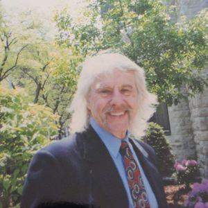 Gunter  W. Remmling