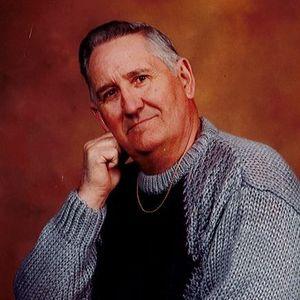 Bill Reis Obituary Photo