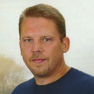 Michael L. Weaver, Sr.