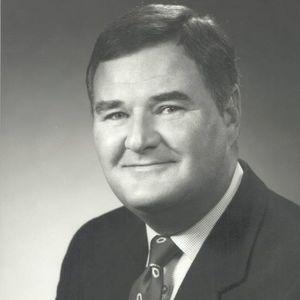 "Robert ""Bobby"" Saverance Reese, Jr."