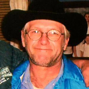 "Richard  ""Ric"" Perron, Sr. Obituary Photo"