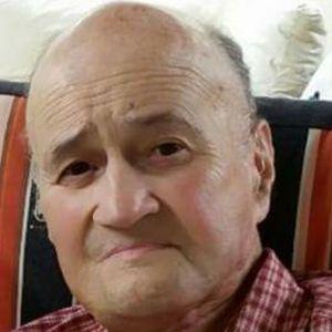 Joseph S. Papagno, Jr. Obituary Photo