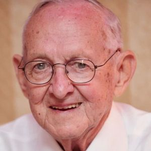 Paul  E. Couillard Obituary Photo