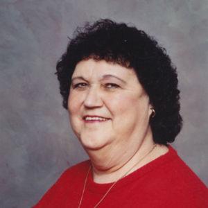 Mertie Lee Taylor