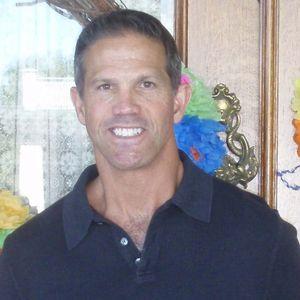 Stephen Lee Helmke