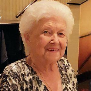 Anna F. Radzieta