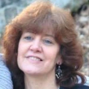 Kelly A. Sevik