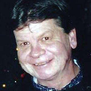 TIMOTHY MICHAEL HOLDEN