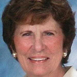"Jeannette ""Jan"" Brassard Obituary Photo"