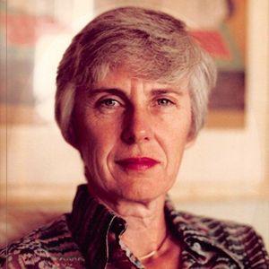 Mrs. Nancy M. Mahnke