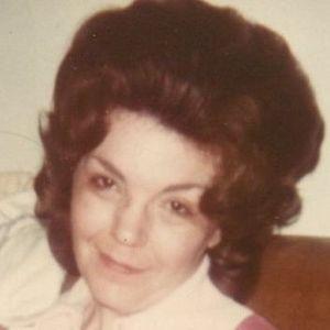 Marilyn M. Nelson