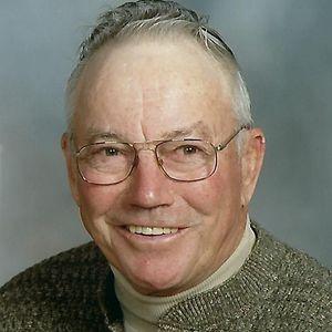 Marshall Mickey Bostad