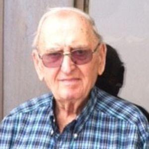 Victor S. Detloff Obituary Photo