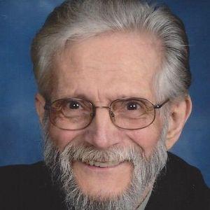 Larry L. Schaus
