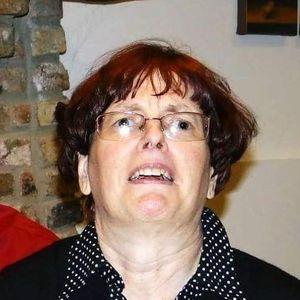 Jeanine Groskreutz
