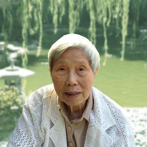 Mrs. Wing Chun Tsang