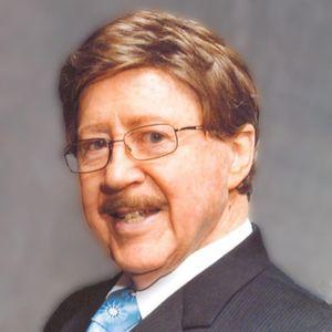 Edgar Griffin Jr Obituary Photo