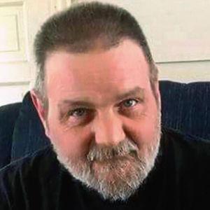 "Michael  Allen ""Mike"" Karsten Obituary Photo"
