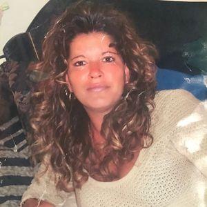 Tina Marie Adams-Clark